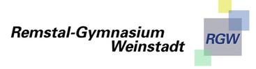 Remstalgymnasium