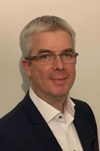 Roland Ebner