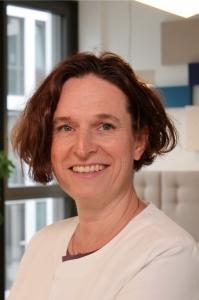 Sonja Lämmle